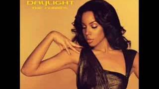 Kelly Rowland - Daylight [Maurice Joshua Nu Soul Remix] Full song HQ
