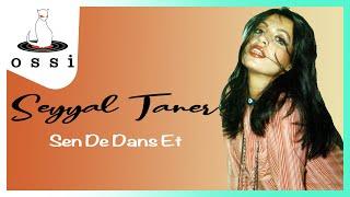 Seyyal Taner / Sen De Dans Et