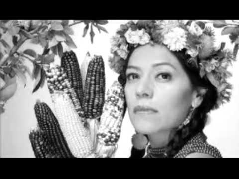 Música La Malinche