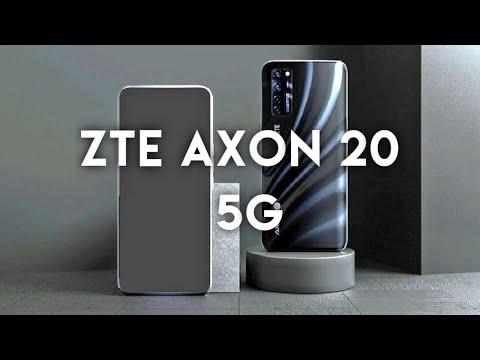 IPHONE 12 LAR TAQDIMOTI HAQIDA //ZTE AXON 20 5G TAQDIMOTGA TAYYOR //ONEPLUS KABOB TAYYORLAMOQDAMI?