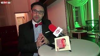 Video Hubert Ratschker - pozvánka na koncert