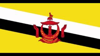 Brunei national anthem