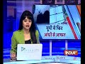 Dust storm, thunderstorm hit normal life in UP, IMD issues alert over bad weather  - 01:53 min - News - Video