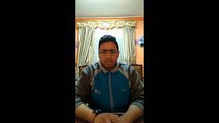 تحميل اغاني قصيدة انا ندمان MP3