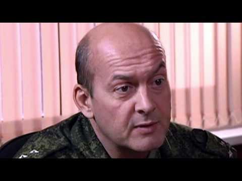 Сначала она вышла замуж за его друга: История любви Вячеслава Гришечкина