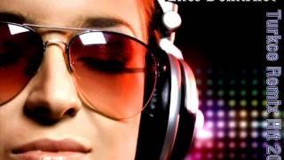 Türkçe Remix Set 2013 (MIXED BY ENES DEMIRKOL
