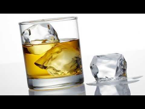 Как расстаться с мужем алкоголиком советы психолога!