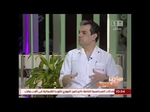 محمد كردي