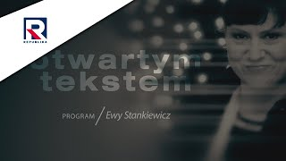 Polska. Wielkie szanse i eliminacja najzdolniejszych – Andrzej Dembiński | Otwartym Tekstem odc.261