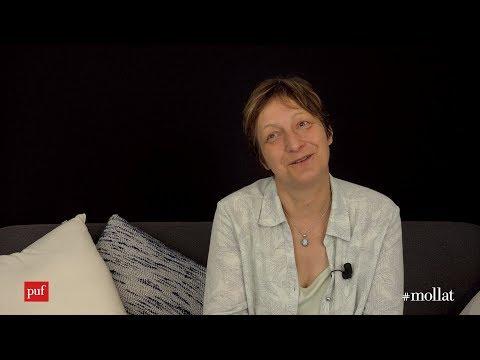 Marie-France de Claerebout - Faites le point ! : Les Règles Incontournables pour bien rédiger