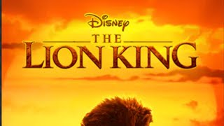 Disney stock gets a boost after major haul in Lion King and Toy Story 4