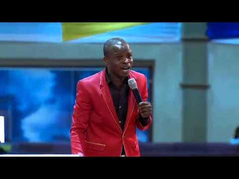 Download Aboki 4 Christ's Common Baby Let's Go HD Mp4 3GP Video and MP3