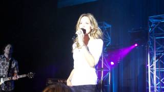 Chely Wright at The Dinah - Jezebel