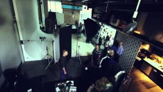 Marc Anthony Salons 2014