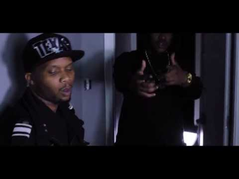 "Don Tee - ""How To Do It  (Ft. Hurricane Chris & Wally Dre)"" [Official Video]"