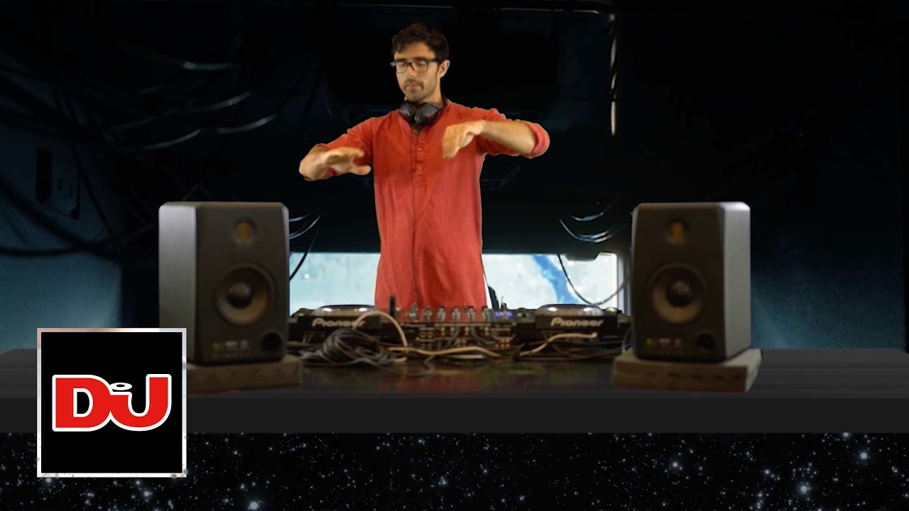 KSHMR - Live @ Top 100 Djs Virtual Festival 2020