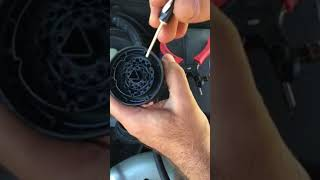 Wire 7 delete BMW EWS