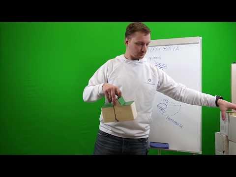 Урок 4. Плюсы и минусы сендвич-панели из МВ, ППУ и ППС. Профхолд, ММК, Изобуд, Изопан, Лиссант.