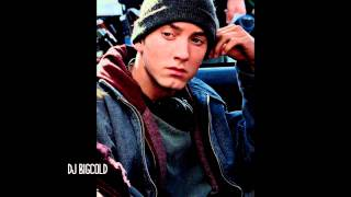 Eminem ft Nas & 2pac - Winter of the heart on.mp4