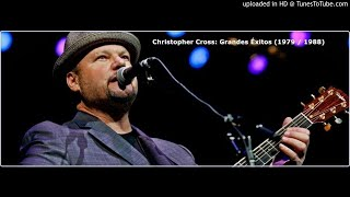 Any Old Time - Christopher Cross
