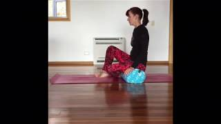Tools For Your Home Practice