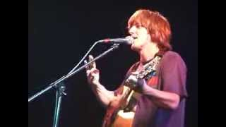 "Bill Deasy - ""When I Put The Record On"" (Live at Mr. Smalls)"