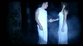 GLORIA & ILIYA ZAGOROV - PO NAVIK / Глория и Илия Загоров - По навик, 2003