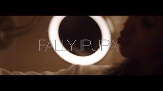Fally Ipupa Nidja   Feat R  Kelly  (video Official )