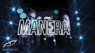 A Mi Manera (Remix) - Farruko (Video)