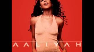 Aaliyah - Loose Rap (instrumental)