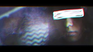 "Jaiden Animations & Boyinaband ""Empty"" 1 Hour Loop"