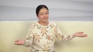 Урок 4 видеокурс «Дыхание для здоровья и долголетия» | Сила лотоса, онлайн-академия СИЛ