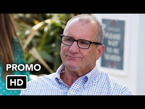 Modern Family 7.04 (Preview)