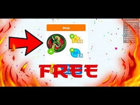 NEW EXTENSION* ¡¡GET ALL AGAR IO SKINS FOR FREE NEW HACK