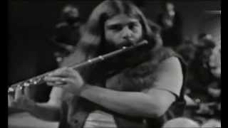 Canned Heat - Going Up The Country 1970