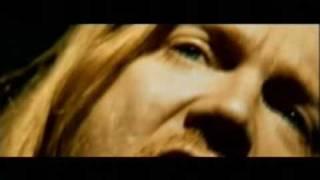 Tarot - Pyre Of Gods (with lyrics)