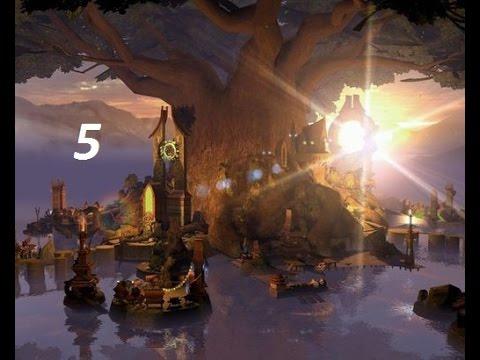 Скачать герои меча и магии 3 ссылка