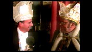 Prins Jan III en Prins Henk – Döllekesgat 1991