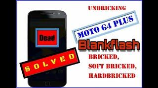 blank flash motorola - 免费在线视频最佳电影电视节目- CNClips Net