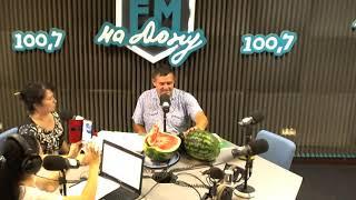 Как вырастить арбузы и тыкву на своем участке
