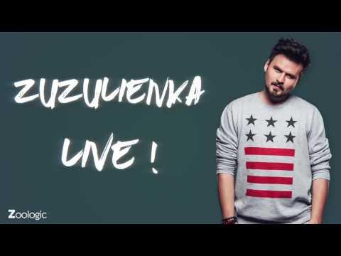 Mafia Corner - Zuzulienka (Live verzia)