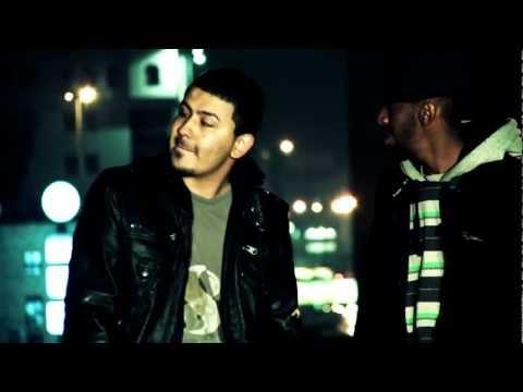 Faith ft. MC Devil - Ain't No Sunshine