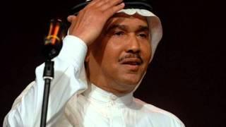 تحميل و مشاهدة محمد عبده يسافر MP3