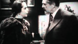 W starym kinie Druga mlodosc 1938