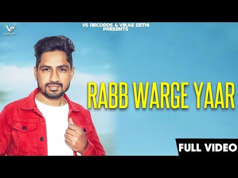 Download Jahangir Video Video 3GP Mp4 FLV HD Mp3 Download - TubeGana Com
