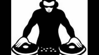 eminem ft vybz kartel - w t p (remix)