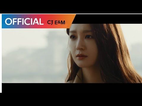 Davichi - Cry Again