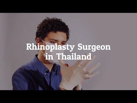 How-to-Find-the-Best-Rhinoplasty-Surgeon-in-Thailand