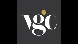 Vyas Giannetti Creative - Video - 2