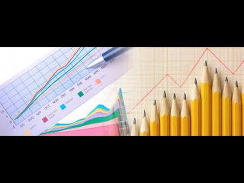 Баланс: оборотные и необоротные активы. Амортизация
